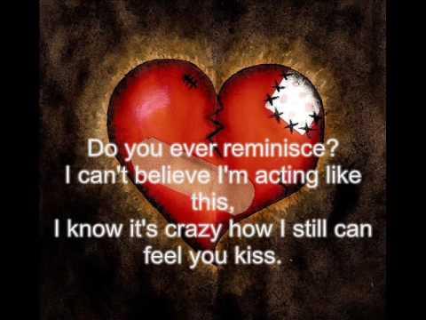 Sad love quotes…
