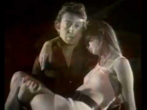 Serge Gainsbourg & Jane Birkin - Melody