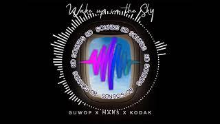 Gucci Mane Bruno Mars Kodak Black Wake Up In The Sky 8d Sounds