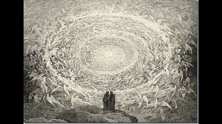 El libro de Enoc: La verdad de Ángeles y Demonios