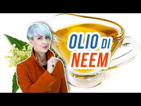 olio-di-neem:-tutti-i-benefici-di-questo-olio-esotico
