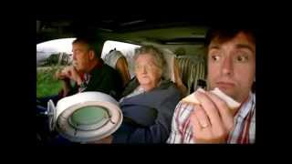 Top Gear 19 сезон прикол