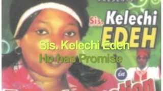 Naija Praise & Worship by Sis. Kelechi Edeh