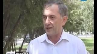 Жителям Краснодара предлагают оплачивать тепло и горячую воду отдельно от общей квитанции(, 2013-07-23T04:44:12.000Z)