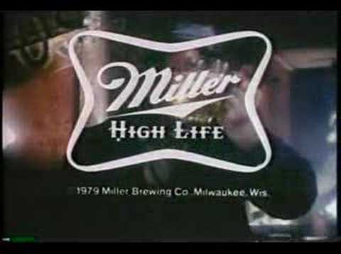 miller lite s ads and commercials Classic ads from the 70's to the 2000's  classic commercials felecia donelson  miller lite, 1980 12 07,.