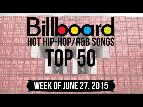 Top Hip-Hop Songs / R&B Songs Chart | Billboard