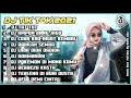 DJ TIK TOK TERBARU 2021 SLOW REMIX - DJ TATITUT AYU TINGTING VIRAL FULL BASS 2021