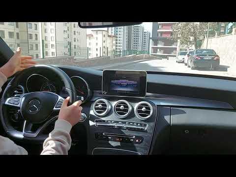 Araba kaçırma #1 Ana yollar ♤gazlama~   [SİLİNEN VİDEO`]