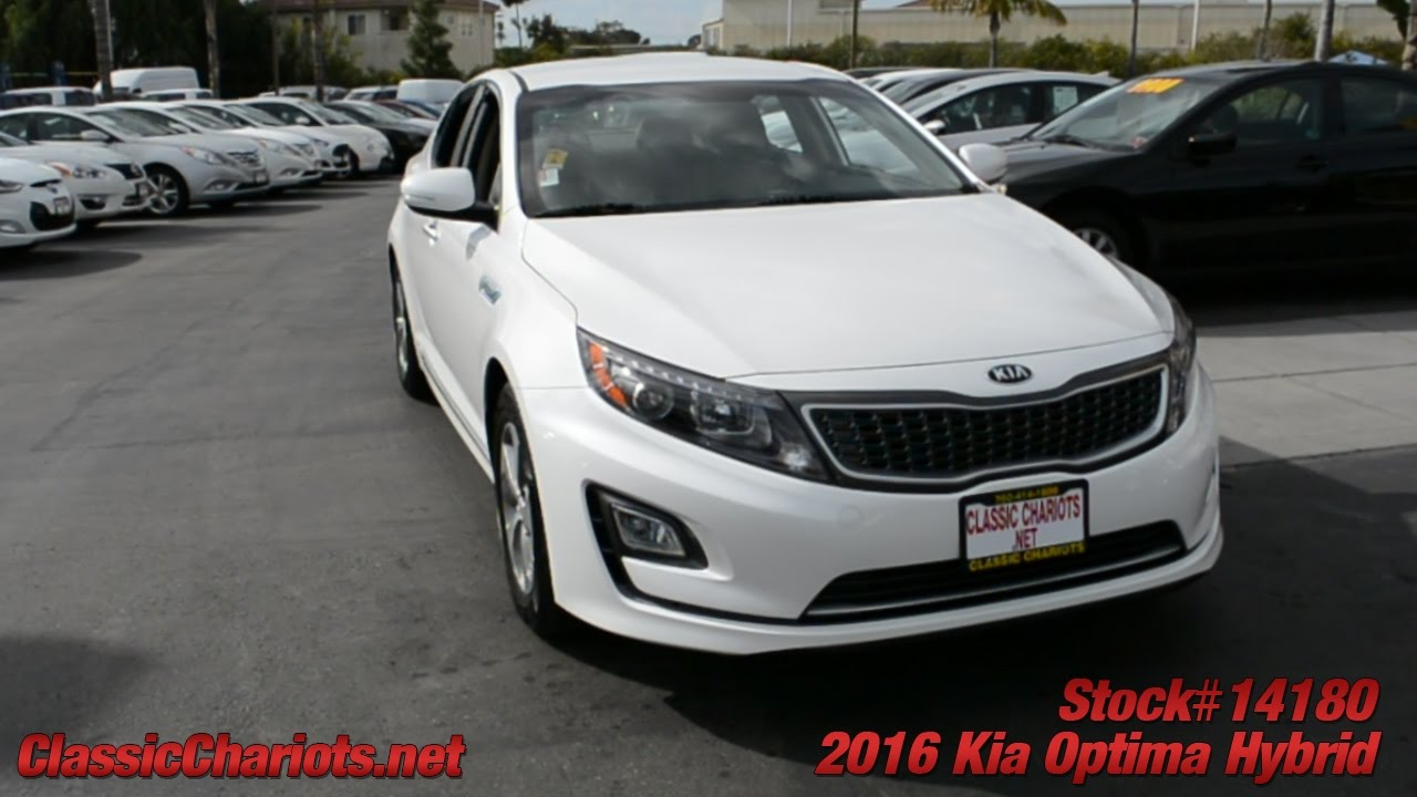 ca en view sale copart lot auto on diego carfinder online san clean red for left dup kia ac base app rio in auctions or