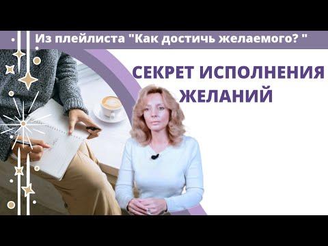 секс знакомства девушкой из ставрополя