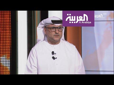 مقيم الحكام في -الآسيوي- يكشف أخطاء حكم مباراة الكلاسيكو السعودي  - نشر قبل 7 ساعة