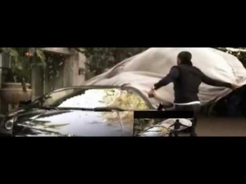 Omarion - Speeding official video blend(DJ BRANDEEZIE)