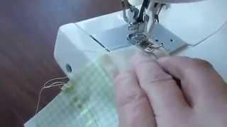 Шьем сами. Правильные швы для постельного белья.(КРАСИВОЕ ПОСТЕЛЬНОЕ БЕЛЬЕ из Иваново (100% хлопок) ЗДЕСЬ: http://mir-postelnogo-beliya.ru/ На нашем сайте Вы найдете НЕДОРОГ..., 2014-11-14T09:51:48.000Z)