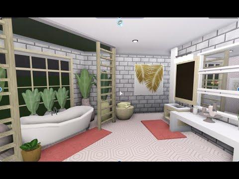 roblox-|-bloxburg-|-6-bathroom-design-ideas