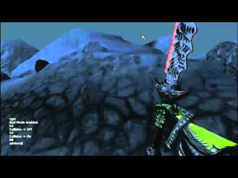TES 4: Oblivion: Cheats Per Konsole ( PC) (German/deutsch)