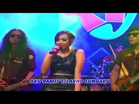 TEMBANG TRESNO ~ Reza Zaenal _ Prima Music   |   Official Video