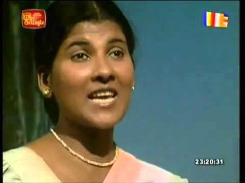 Guru Tharuwa - Jayalath Manorathna/ Rathna Lalani Jayakodi