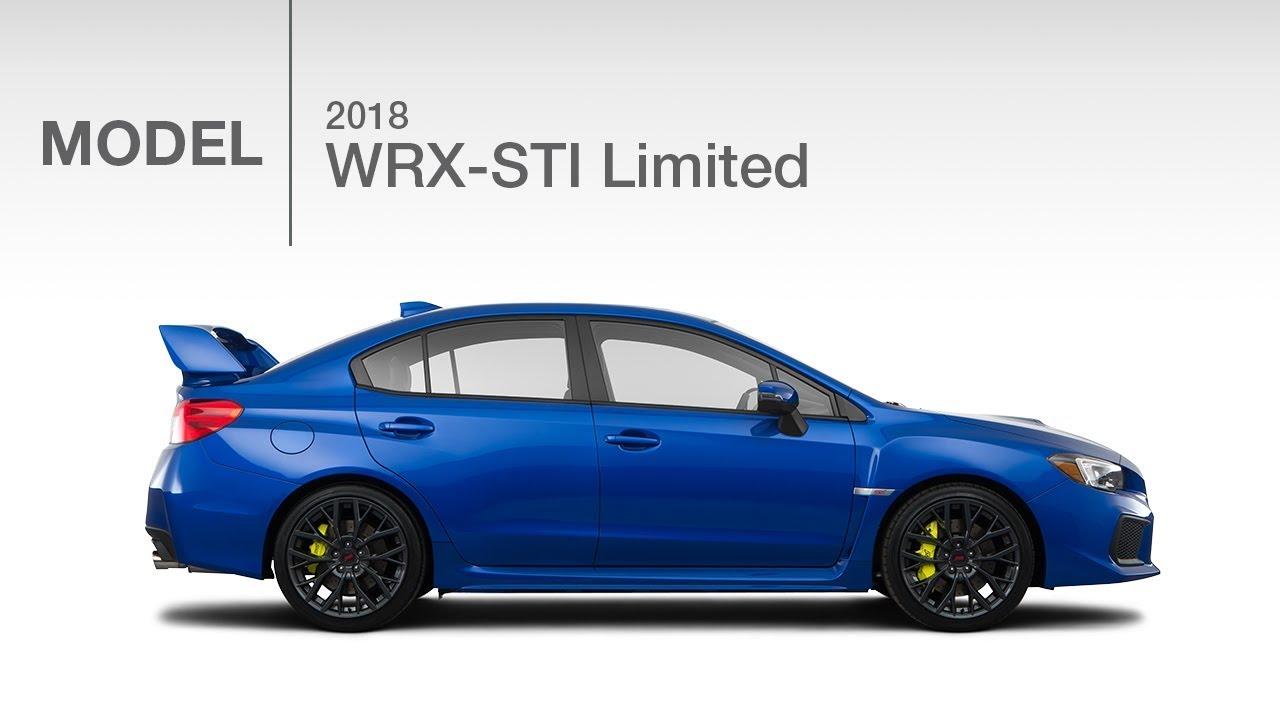 Lexus Of Escondido >> 2018 Subaru Model Codes - New Car Release Date and Review 2018 | Amanda Felicia