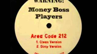 00-Boss Money Players-Area code 212 (199x).wmv