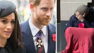You Won't Believe What Harry & Meghan Just Said... Will & Kate Are THRILLED