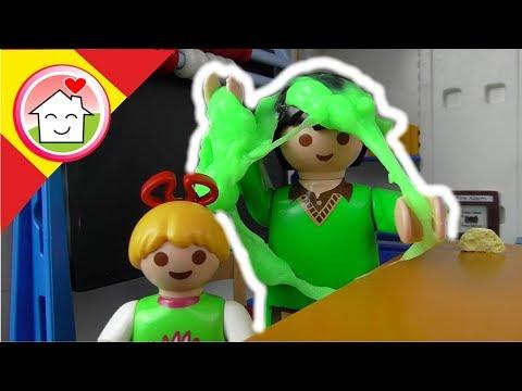 playmobil-en-español-blandi-blub:-el-moco-verde---la-familia-hauser