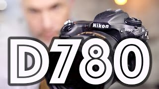 "Go to http://squarespace.com/tony & save 10% off your first website or domain with code ""tony""the upcoming nikon d780 full-frame dslr camera leaked, and we'v..."