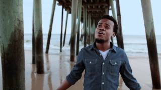 Travis Greene - Living Water (starring Kel Mitchell)