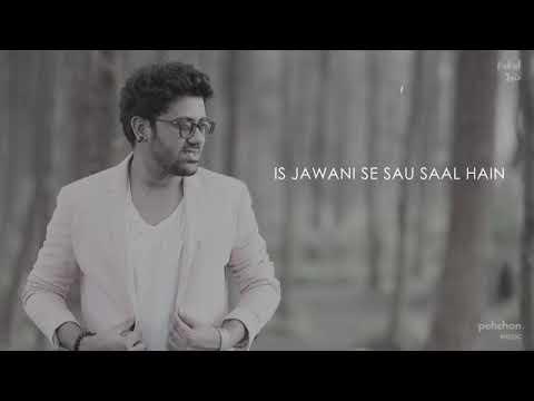 Tu Mere Saamne   Rahul Jain   Unplugged Cover   Darr   Shahrukh Khan   Juhi Chawla   YouTube