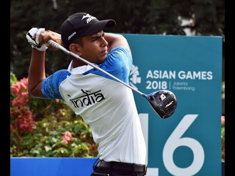 ASIAN GAMES 2018 AADIL BEDI DAY 3 HIGHLIGHTS JAKARTA INDONESIA