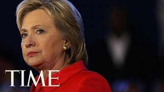2017-10-18-13-12.Hillary-Clinton-Says-Threats-Of-War-With-North-Korea-Are-Dangerous-And-Short-Sighted-TIME