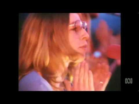 Skylight : The Ghetto (live 1974)