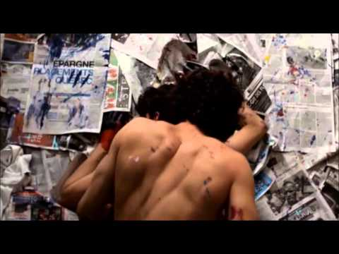 Unity - Larry Stylinson - Trailer [READ DESCRIPTION]