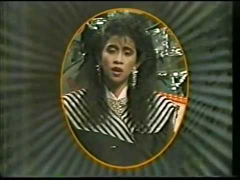 Tio Fanta Pinem - Kucoba Untuk Bertahan (Remake)