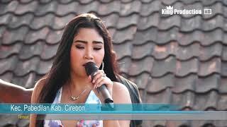 Bandar Judi - Anik Arnika Jaya Live Babakan Losari Pabedilan Crb