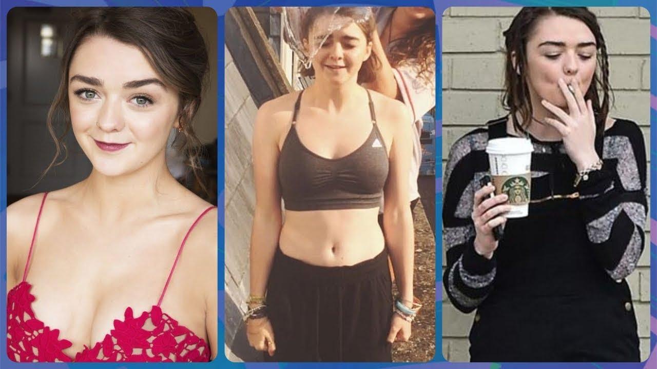 Bhargavi Narayan,Verena Buratti Porno clips Summer Bishil,Reecha Sharma