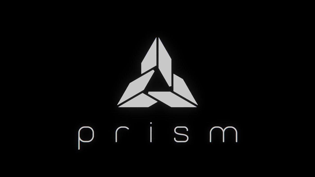 Prism Codes