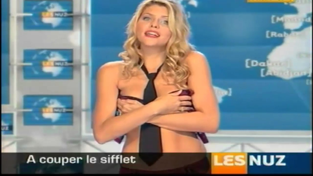 all access tv porn