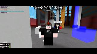 Roblox Parkour: How To Flip Without Gamepasses This is not scam!