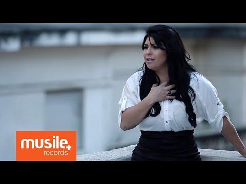 Vanilda Bordieri - Sem Palavras