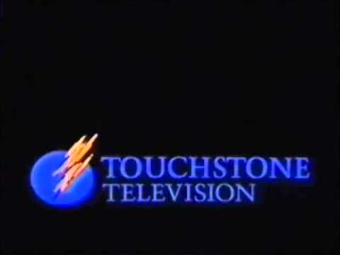 dream logo combos fanfare   touchstone television tristar television logo 1992 tristar television logo bloopers
