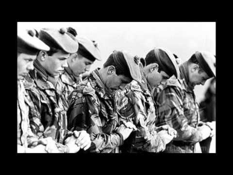 Remembrance Day- Poppy Day 2017