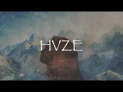 Boombox Cartel - Whisper ft. Nevve (HVZE Remix)