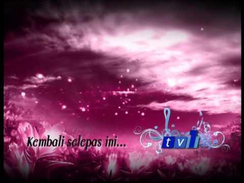 Download Ramadan bersama TV1 - bumper pre-comm. (2010)