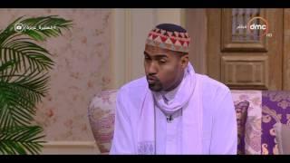 السفيرة عزيزة - محمد الميرغني