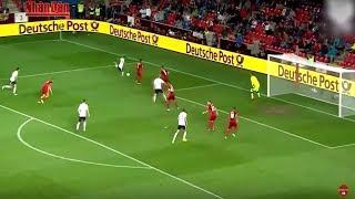 Tin Thể Thao 24h Hôm Nay (7h - 2/2): Arsenal Giữ Chân Thành Công Ozil Để Xây Dựng Dream Team Mới