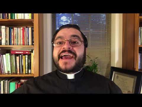 """15 Noviembre Lc 17, 20-25 """"El Reino De Dios No Llega Aparatosamente."""""""