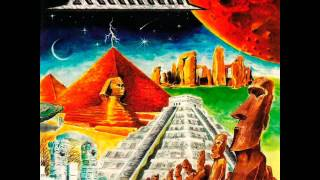 Download lagu Xibalba - 03 - Slave Of Love