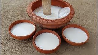 Sardai Recipe | Thandai Recipe | Traditional Thandai | Traditional Sardai | Village Food Secrets