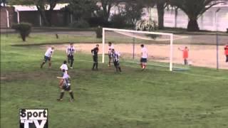 Sport TV 1   10   13 parte 7