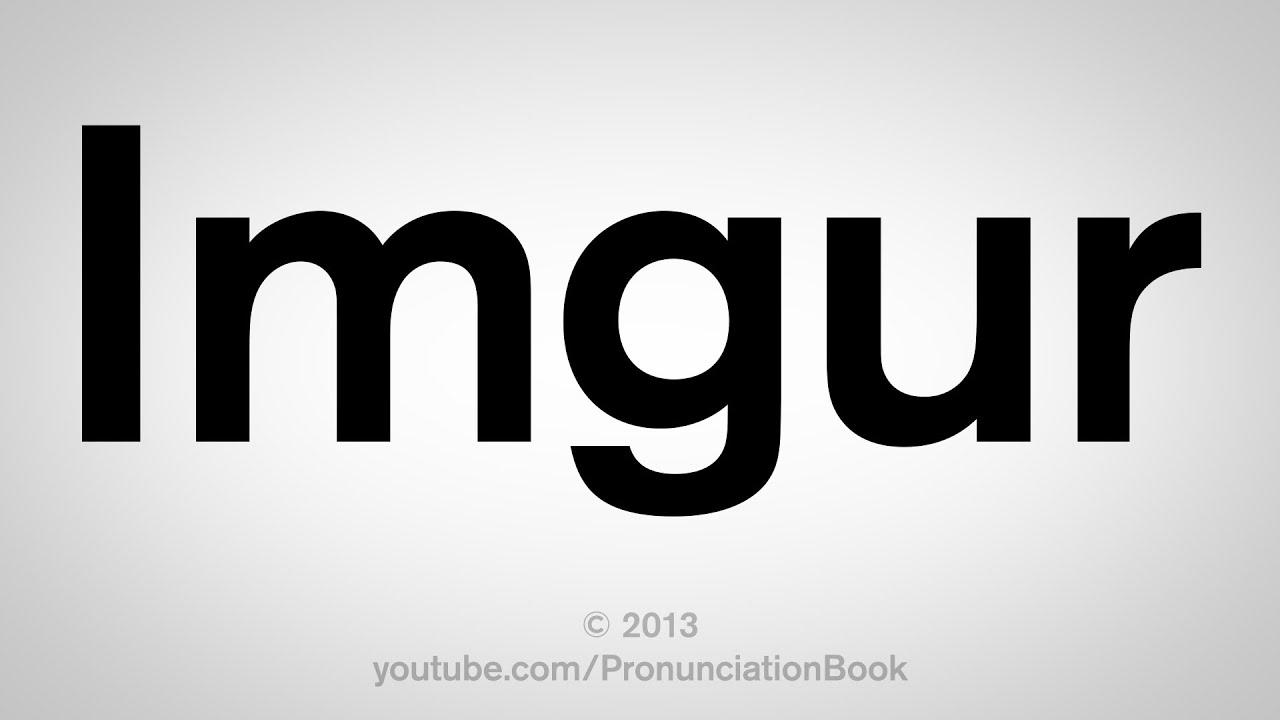 Disagree pronunciation